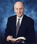 Jack W. Hayford